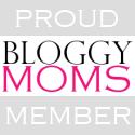 bloggymomsbadgepm