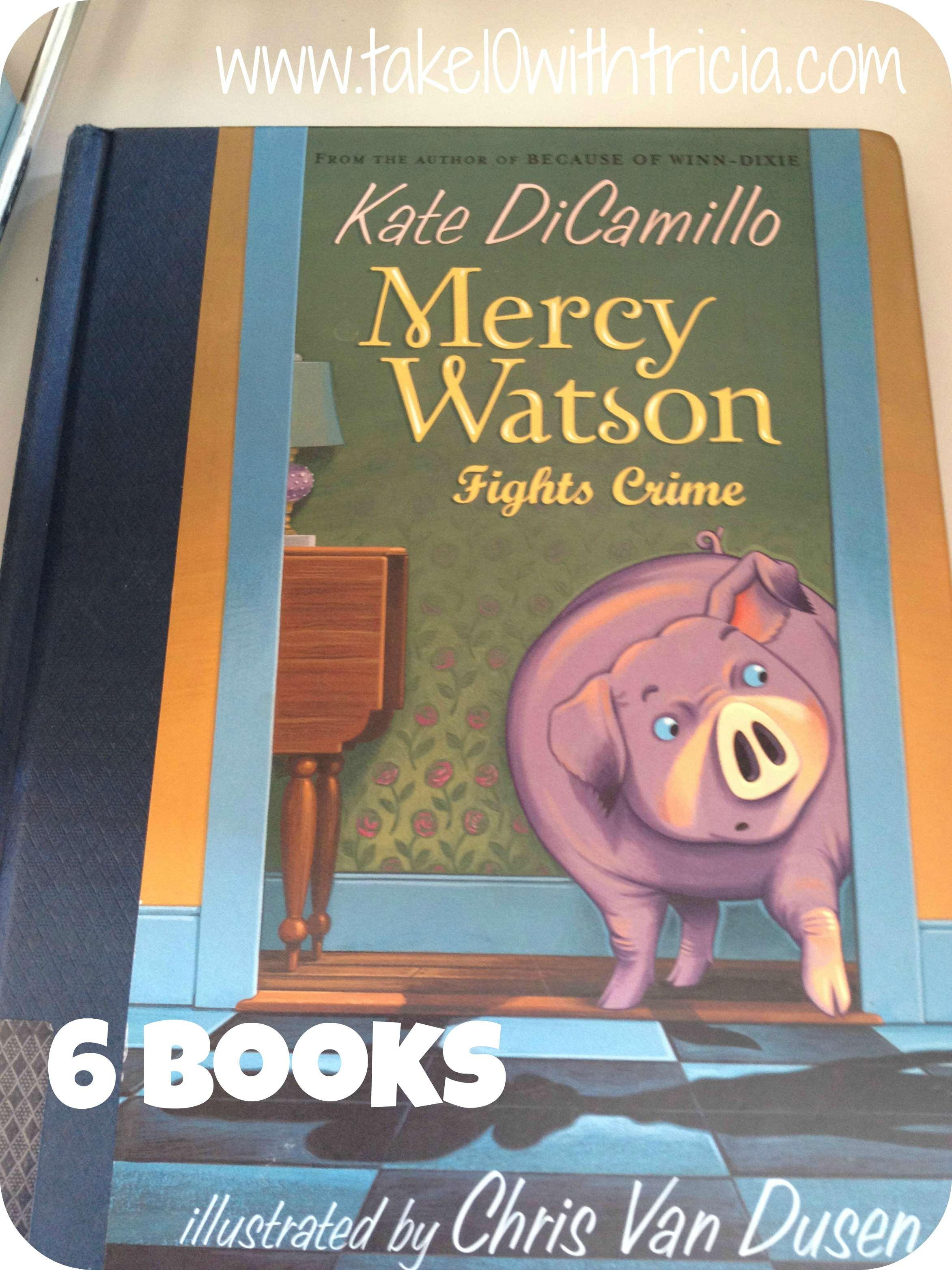 Books Stella Loves – Chapter Books for Early Readers ...