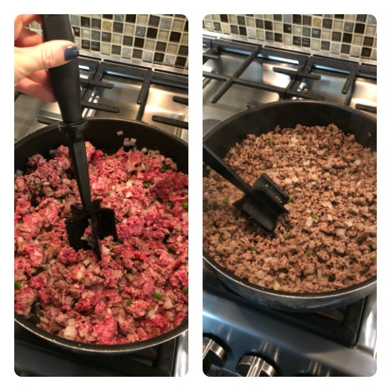 Crock Pot Chili Take 10 With Tricia